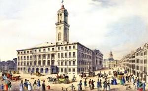 lviv_market_square_city_hall