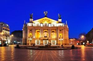 operny_teatr