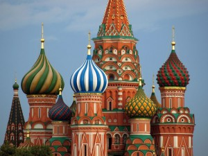 kreml-moskau-1024x768